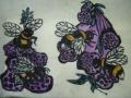 Bier og revebjeller