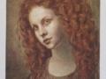 Alice (rød variant).